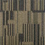 5050cm carpet tile DL-102