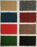 Wall To Wall 100 Pp Cheap Walkway Tufted Carpet