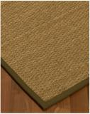 China 100 Natural Sisal carpet sisal rugs sisal mats